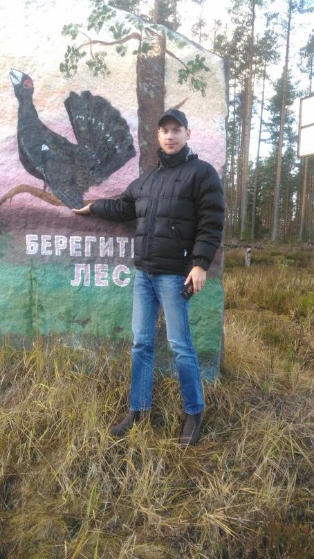 Петр Пиотровский | Санкт-Петербург