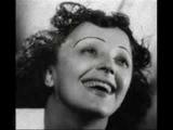 Edith Piaf - Hynme a lamour - HINO AO AMOR - legendado