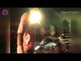 Gene Farris @ Extrema Outdoor (Netherlands) DanceTrippin Episode #34
