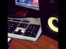 Моя студия звукозаписи Звучит минус prod Настоящий Солдат