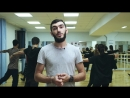 школа Лезгинки в Казани