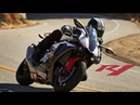 YAMAHA R1 SUPERBIKE 1998 to 2019 - Sounds, revs, top speed more...