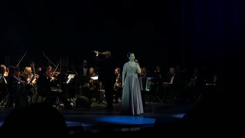 Александра Трошкова