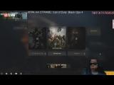 Королевская битва в новой Call Of Duty