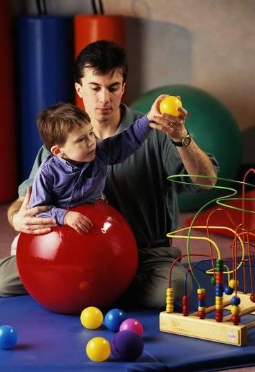  Лекарства для лечения симптомов аутизма