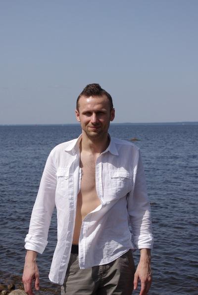 Константин Тимошкин