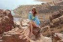 Мария Перова фото #13