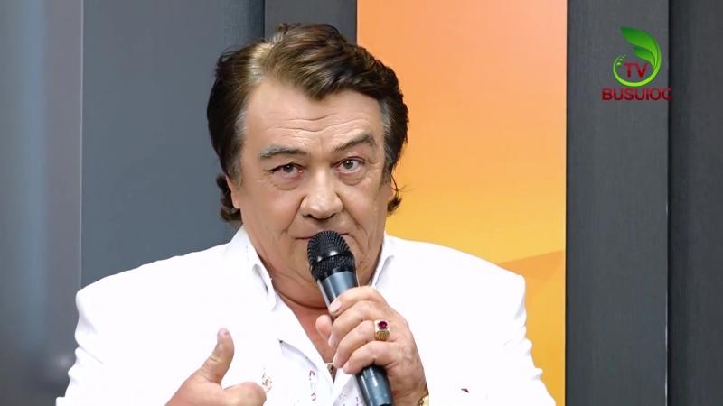 Alexandru Lozanciuc - Ce bine-i cu prieteni