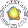 SOLVIK психологические Игры Виктории Соловьевой