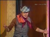 Сергей Проханов  Песня Волка-2 (1977)