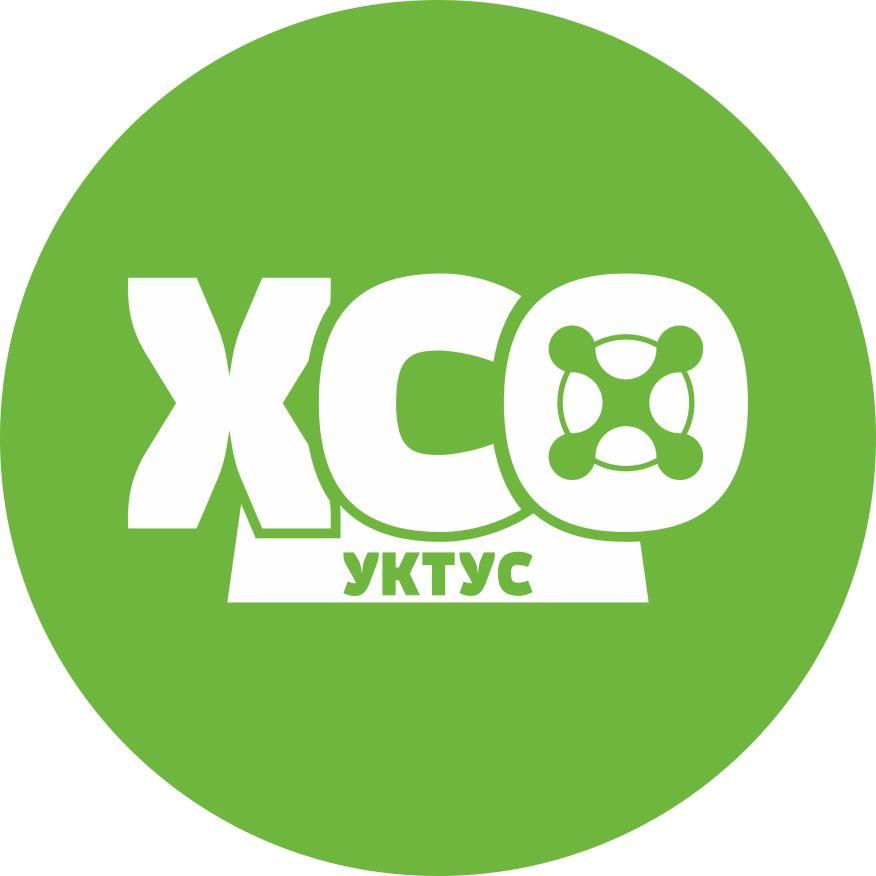 Афиша Екатеринбург Велогонка Multi-Team XCO на Родоните 14.07.2019