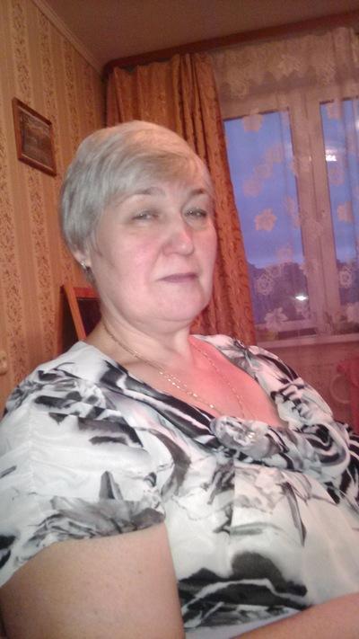 Людмила Терминова