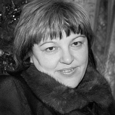 Елена Топилина, 17 февраля , Дрезна, id178683015