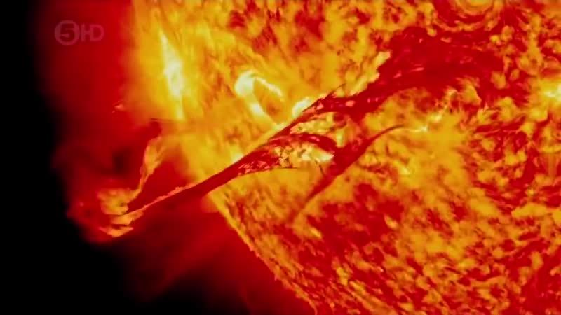 Телескоп Кеплер в поисках жизни на других планетах