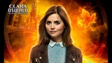 Clara Oswald The Untold Adventures Trailer