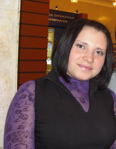 Евгеша Камалиева, 15 февраля 1986, Казань, id126491608