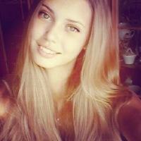 Елена Кравмейчук, 12 августа 1996, Сочи, id181202560