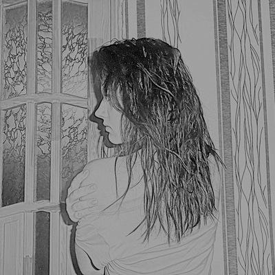 Татьяна Лаврусик, 19 сентября 1999, Минск, id191477652