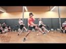 Cartier - Dopebwoy - Duc Anh Tran Choreography - 310XT Films - URBAN DANCE CAMP