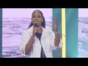 TD Jakes 2018 - Pastor Sarah Jakes Roberts -Everything Must Go - Sep 23, 2018
