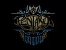 League of legends - My 10 Pentakill! (Part 1)