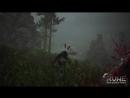 Rune Лук и Стрелы Alpha