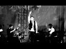 Жуырда! Kairat Tuntekov (MK) - Baby #exclusive #live #concert