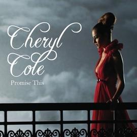 Cheryl Cole альбом Promise This