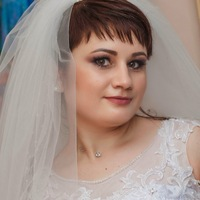 Алина Шаповалова |