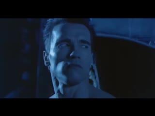 Арнольд шварценеггер - бессмертная легенда, король боевиков | arnold schwarzenegger - immortal legend, king of actions