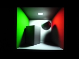 Nvidia RTX 2080 Ti Turing Live Demo (Gamescom 2018)