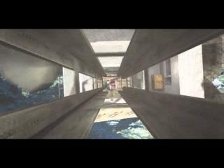 Replay Edit #1 | For SUP3RHEROES