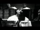 113 - On Sait L'Faire feat. Le Rat Luciano Booba