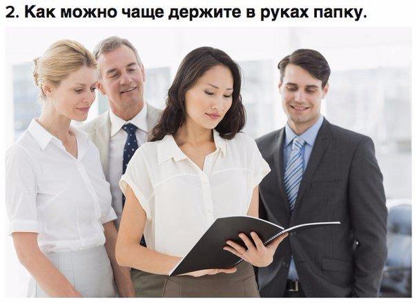 https://pp.vk.me/c543103/v543103715/19477/bVlfgUdPhIs.jpg