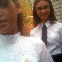 Рыжова Марина