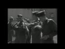 Казнь военных преступников Landsberg, Германия (май 28-29,1946) ( 360 X 640 ).mp4