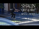 SHAUN GREGOIRE from 'Belly of the Beast'