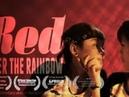 Red Over the Rainbow Full Documentary - LGBT rising in Hanoi