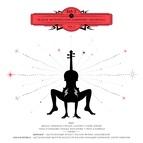 Би-2 альбом БИ-2 & Prague Metropolitan Symphonic Orchestra Vol. 2