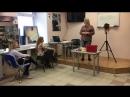 Обучение: Парикмахеры 4 разряд