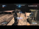 Splinter Cell Blacklist - Spies vs. Mercs | Old Meets New [ComDev] [NORTH AMERICA]