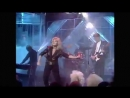 Bonnie Tyler - Total Eclipse Of The Heart - TOTP 1983