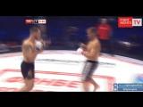 Nikita Krylov vs. Fabio Maldonado Никита Крылов vs. Фабио Мальдонадо -Best of Moments