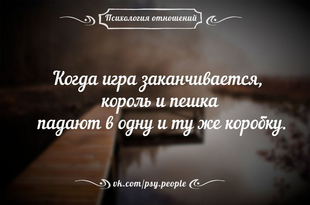 http://cs7052.vk.me/c7007/v7007437/4dfb5/c6r7D1vo3tg.jpg