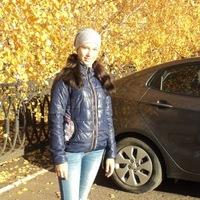 Инзиля Салимова, 7 октября , Нижнекамск, id146161596