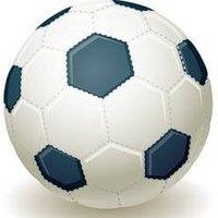 футбол чемпионат европы сборная россии