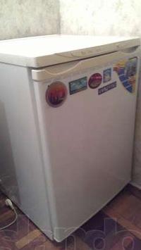 Продаю Холодильники, 10 августа , Одесса, id228907438
