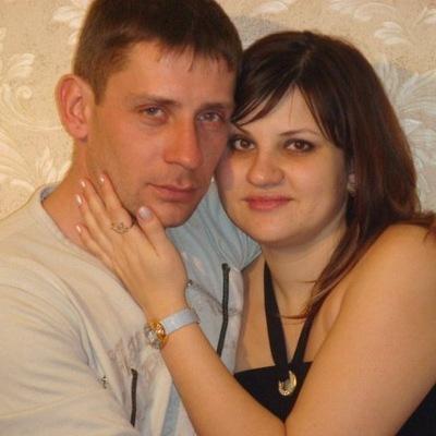 Елена Корчагина, 9 сентября , Набережные Челны, id51364027