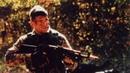 Чеченский капкан - забытая война.