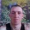 Ivan Zdvizhkov
